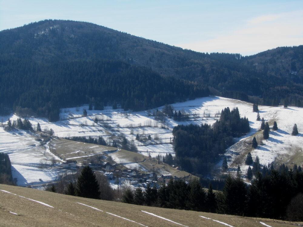 ehrsberg4waldmatt-altenstein130316