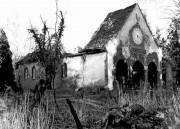 friedhofskapelle-herdern1944