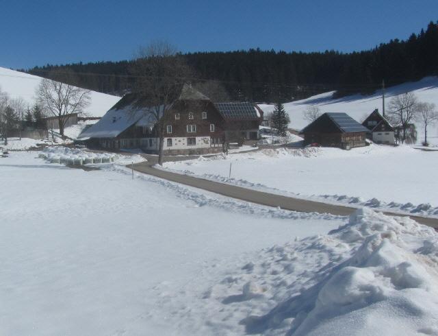 hasenhof-schwaerzenbach130303