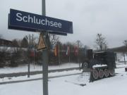 schluchsee10bahnhof140214