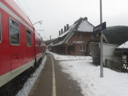 schluchsee12seebrugg40214