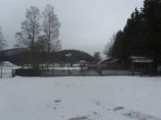 schluchsee14seebrugg-strandbad40214