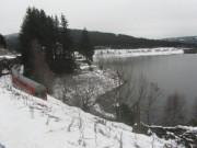 schluchsee15seebrugg-dreiseenbahn40214