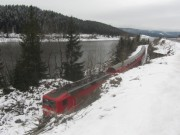 schluchsee16seebrugg-dreiseenbahn40214