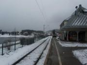 schluchsee7bahnhof140214