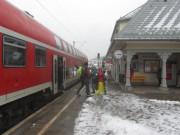 schluchsee8bahnhof140214