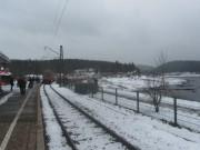 schluchsee9bahnhof140214