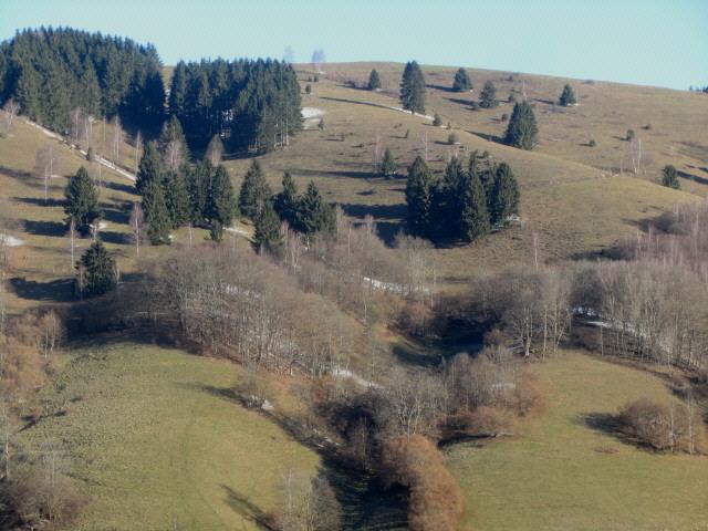 sonnhaldeberg130317