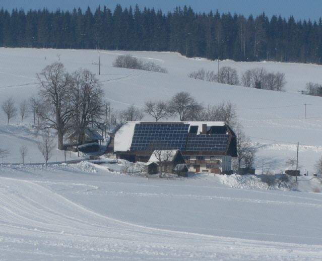 stmaergen-theehof130302