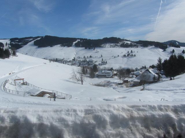 todtnauberg20ruette-skilifte130305