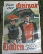 bw-baden-heimat160806