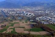 dietenbach-dreisam201904