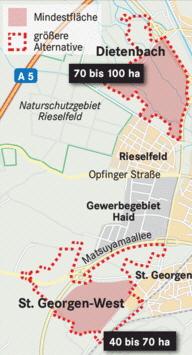 dietenbach-stgeorgen130428
