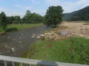 dreisam2hochwasser140722