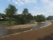 dreisam3hochwasser140722