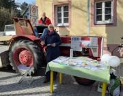 littenweiler-kunzenhof20190223