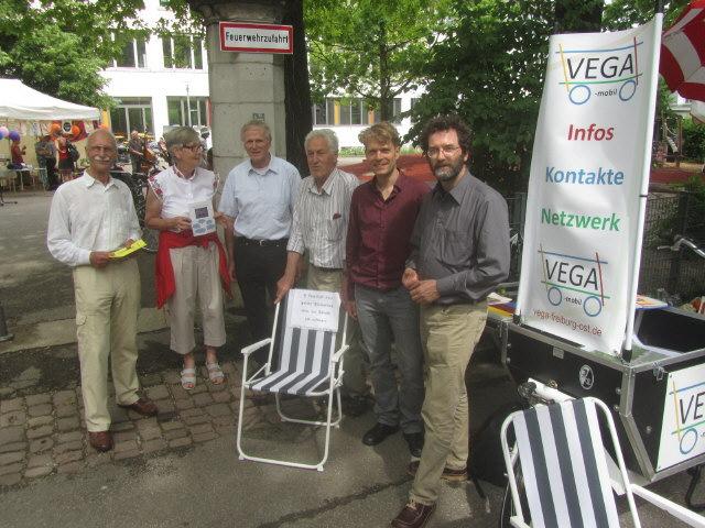 vega-mobil-littenweiler160625
