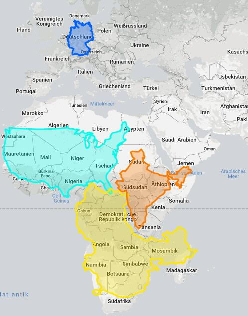 afrika-D--US-CN-IND