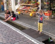 baechle5herrenstrasse140808