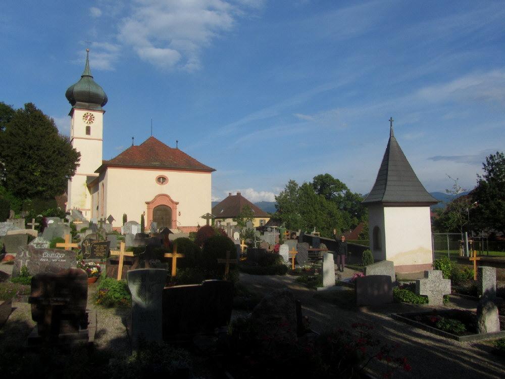 ebnet14kirche130525