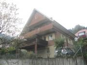 eichberg1holzhaus
