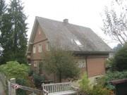 eichberg2holzhaus