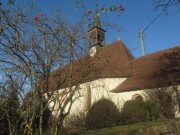 johanneskapelle-zarten140117