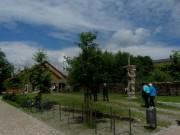 johanneskapelle14alte-saege140529