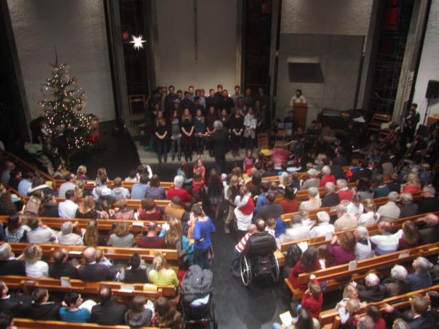 kirche-weihnacht151224