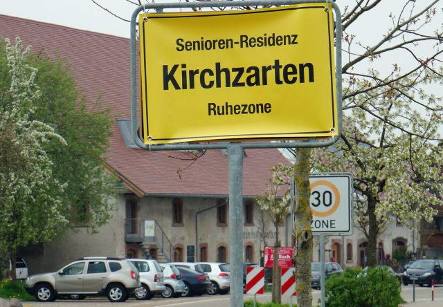 kirchzarten-seniorenresidenz130501