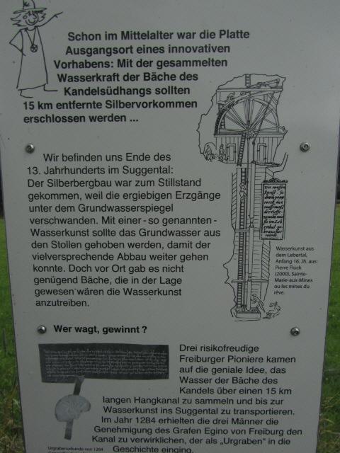 platte3a-urgraben110723