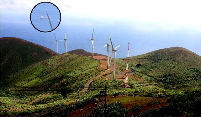 psw-elhierro-windpark2013