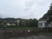 schnaitweg130529