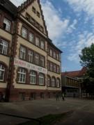 stuehlinger-schulhof140519