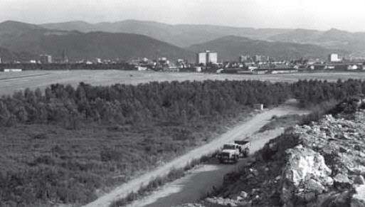 wolfsbuck-deponie1960