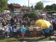 flohmarkt150905