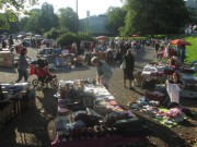 flohmarkt1morgens140903