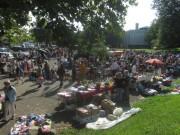 flohmarkt4mittags140906
