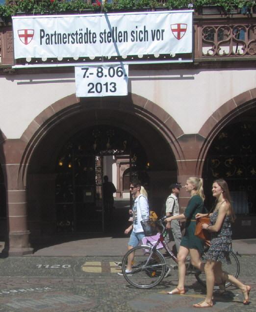 freiburg2partnerstaedte-fahrrad130608