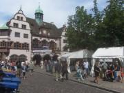 partnerstaedte-freiburg150613