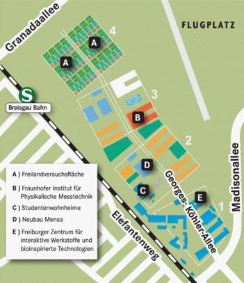 uni-campus-flugplatz130626