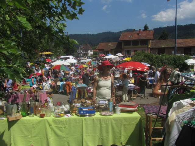 flohmarkt10lttenweiler130706