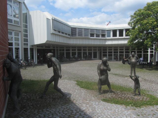 musikhochschule130708