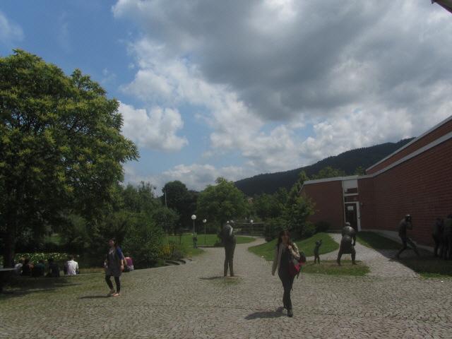 musikhochschule5freiburg130708