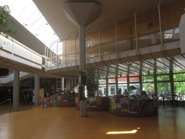 musikhochschule6freiburg130708
