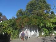 bank-gartenmauer161006