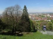 dattler-bergbahn140416