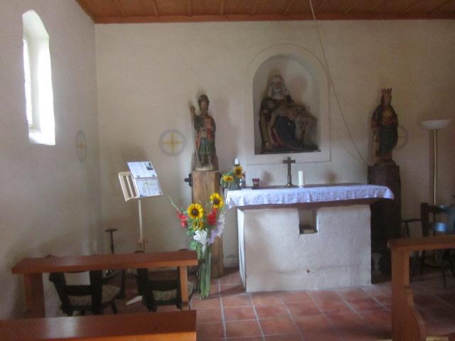 himmelreich10kapelle130804