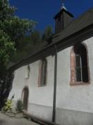 ottilien2kapelle140416