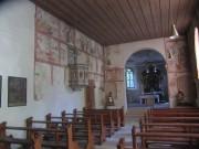 ottilien3kapelle-fresken140416